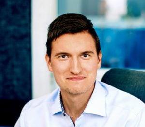 Karl Arvidsson